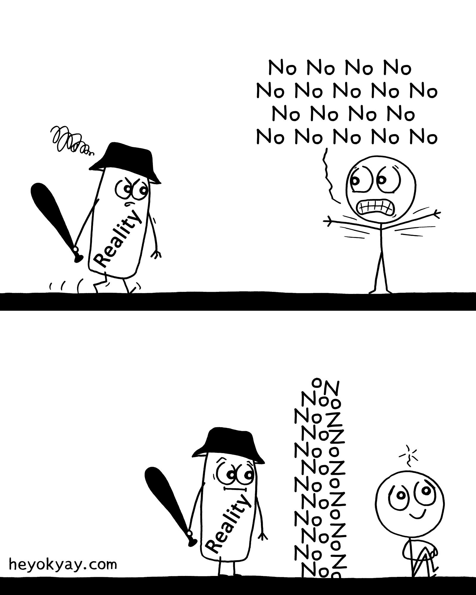 No | Hey ok yay?